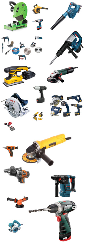 Hardware Shop Power Tools Hiap Sing Machinery Johor Bahru Hardware Store